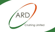 ARD Crushing Ltd